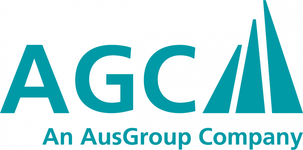 Our businesses - AusGroup